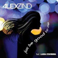 Alex Zind feat. Laura Stavinoha (Remixe)