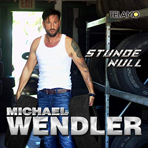 MICHAEL WENDLER neues Album